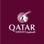 Qatar-Airways-Logo_gallery-big