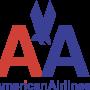 american-air-1-logo-png-transparent
