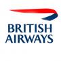 british-airways-logo-png-british-airways-294