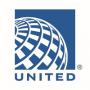 united-airlines-squarelogo-1562605013842